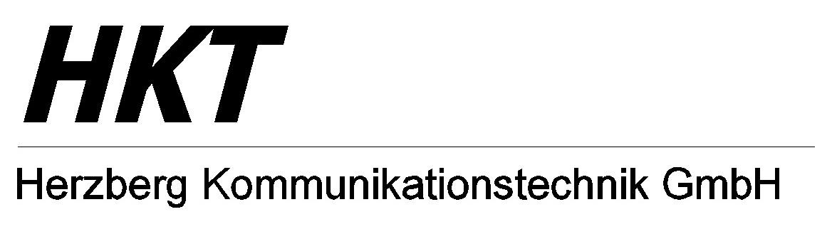Herzberg kommunikationstechnik gmbh